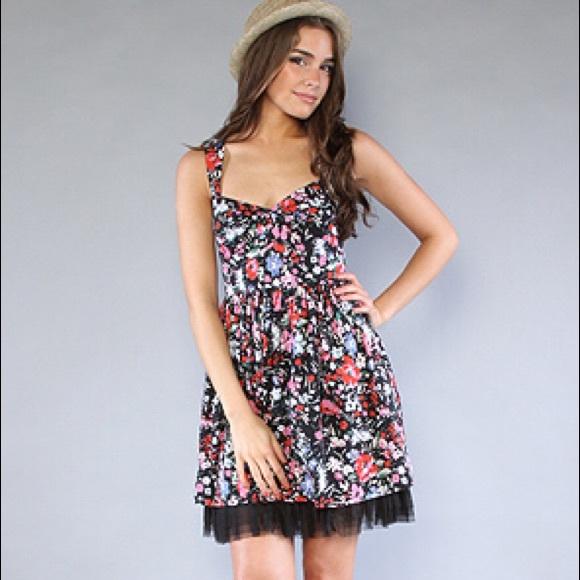 2c23e98264d9 Free People Dresses | Sunkissed Summer Dress Size 4 | Poshmark